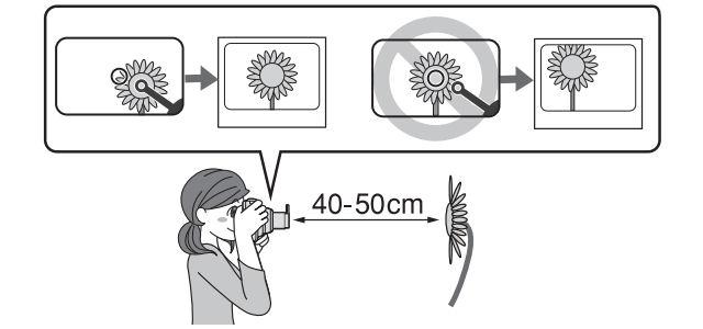 Hands-on: Fujifilm Instax WIDE 300