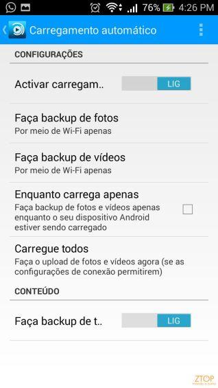 Seagate_Wireless_mobile5