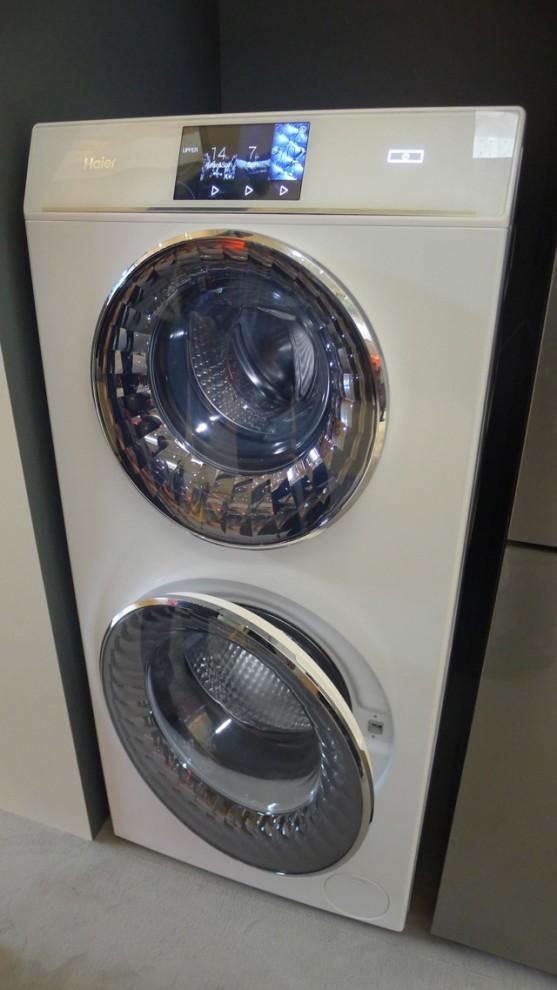 P1220093