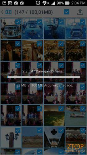 3D_MyCloud_3TB_WDPhotos