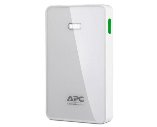 APC_PowerPack_5000