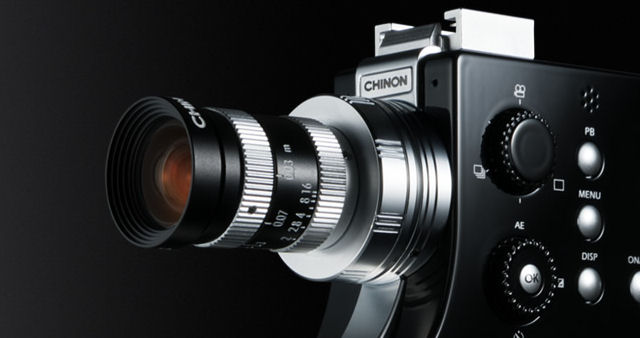 Chinon_Belami_HD1_lens_mount