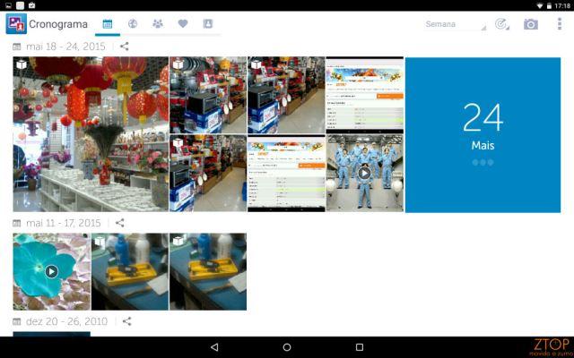 Dell_Venue8_7000_App_Galeria