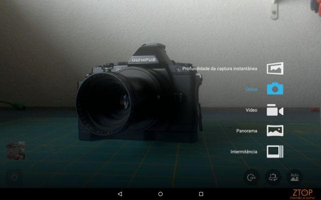 Dell_Venue8_7000_App_camera_3