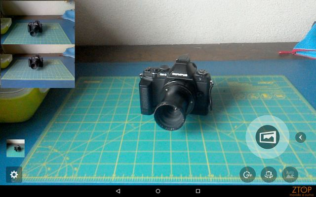 Dell_Venue8_7000_App_camera_5