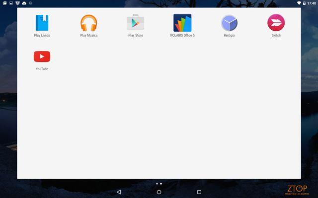Dell_Venue8_7000_Dell_Apps2