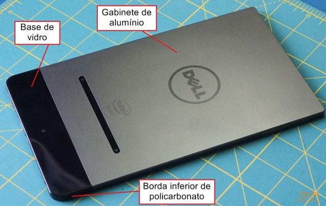 Dell_Venue8_7000_gabinete_leg