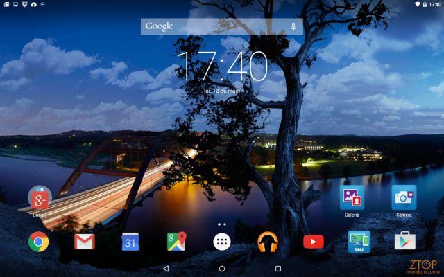 Dell_Venue8_7000_main_screen