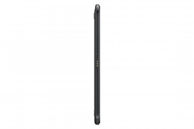 Galaxy Tab Active_3_L side