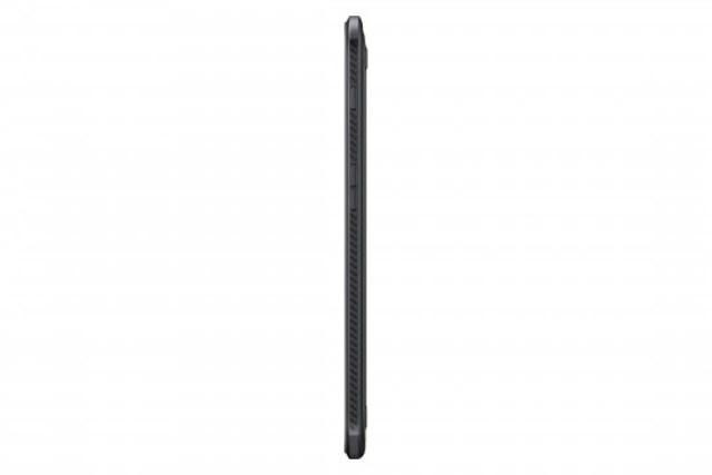 Galaxy Tab Active_4_R side