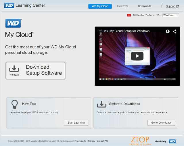 WD_MyCloud_3TB_website