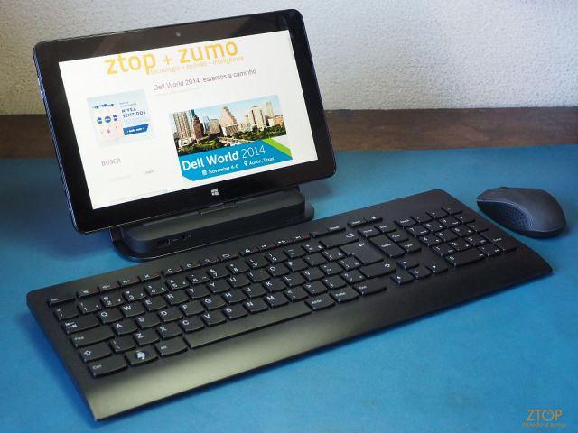 Dell_Venue11_Pro_doca_teclado