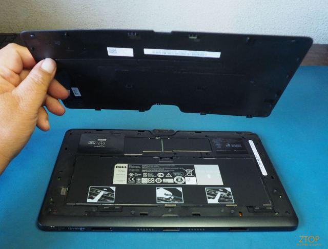 Dell_Venue11_Pro_tablet_atras_remove_tampa