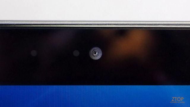 Dell_Venue11_Pro_tablet_camera_frente
