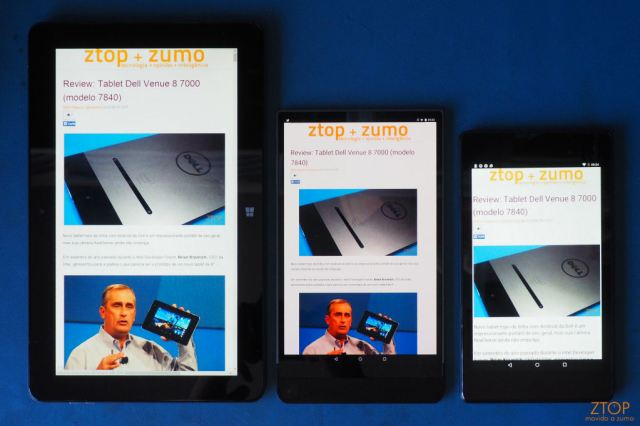 Dell_Venue11_Pro_tablet_compara_telas