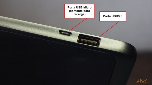 Dell_Venue11_Pro_tablet_portas_esq2_leg