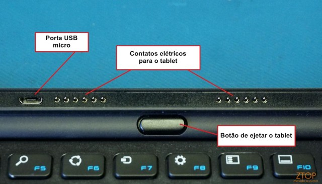 Dell_Venue11_Pro_teclado_2_leg