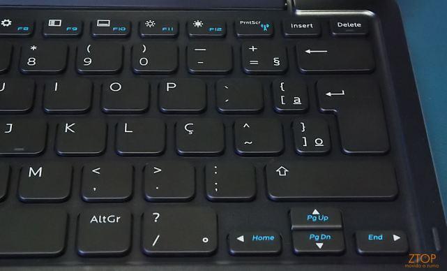 Dell_Venue11_Pro_teclado_5