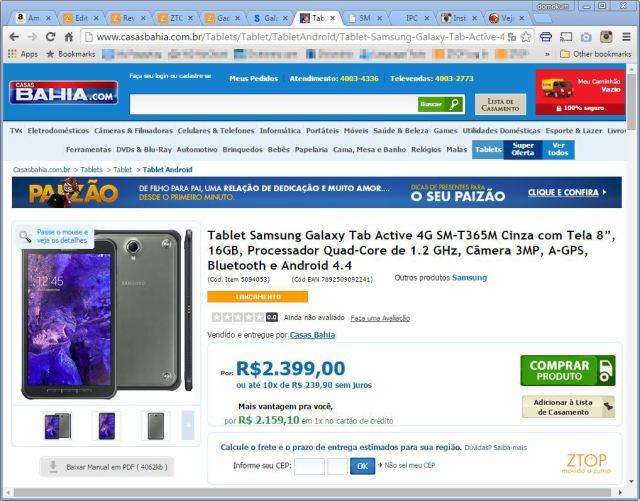 Galaxy_tab_active_casas_bahia