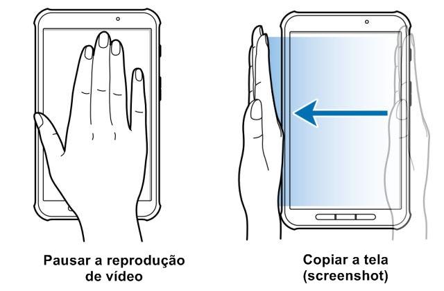 Galaxy_tab_active_screen_cap_leg