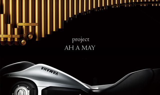 Project_Ah_a-May