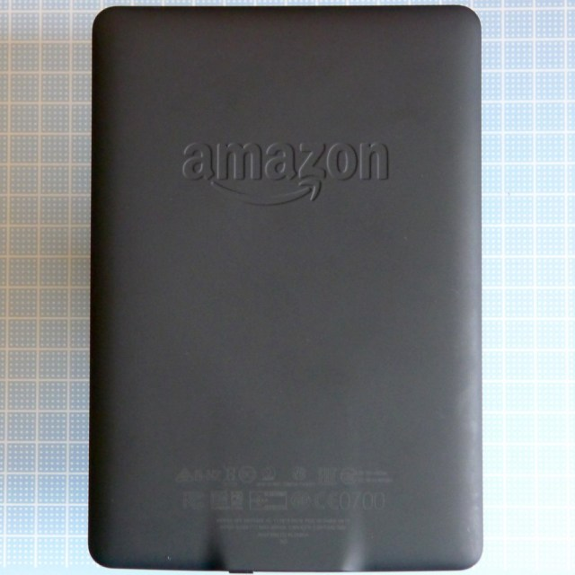kindle paperwhite 3 - 3