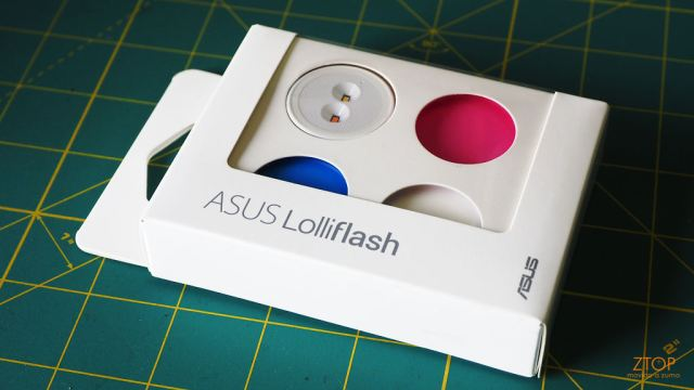 Asus_Lolliflash_box