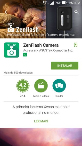 Zenflash_App_download1