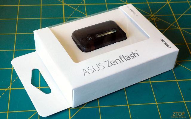 Zenflash_caixa