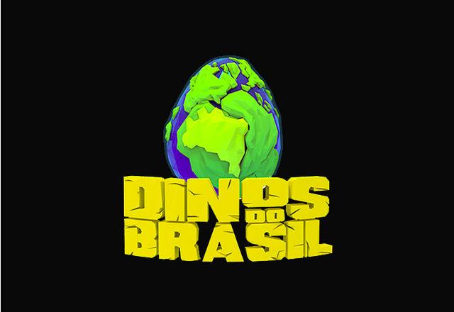 vrmonkey_dinos2