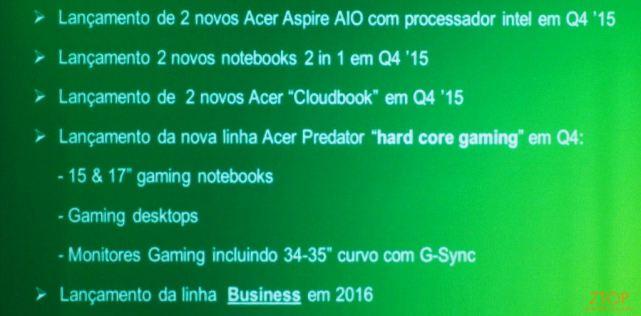 Acer_2014_iniciativas1
