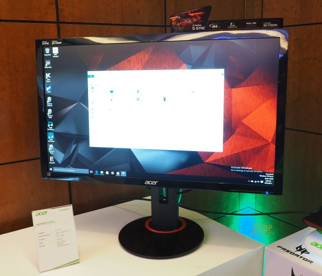 Acer_2015_monitor_X34C