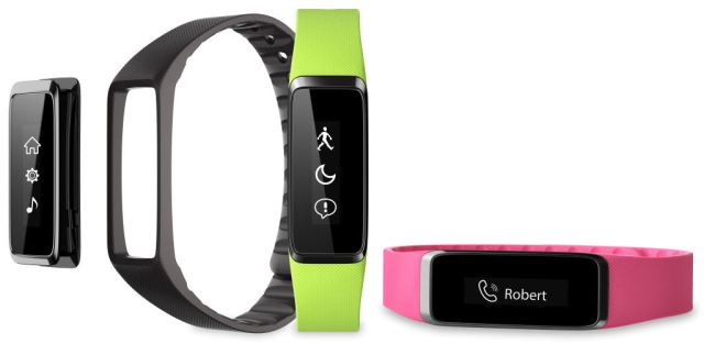 Acer_Liquid_Leap_bands