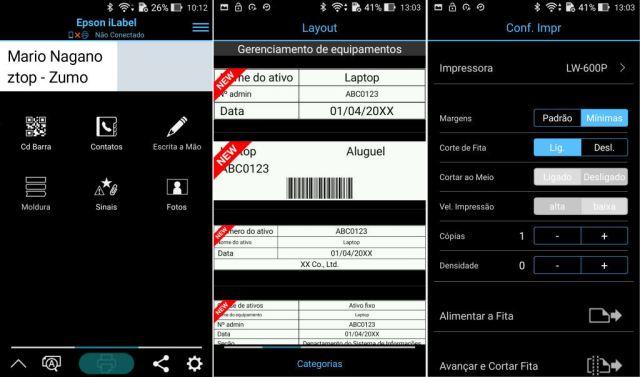 Epson_LW600_iLabel_smart_recs1