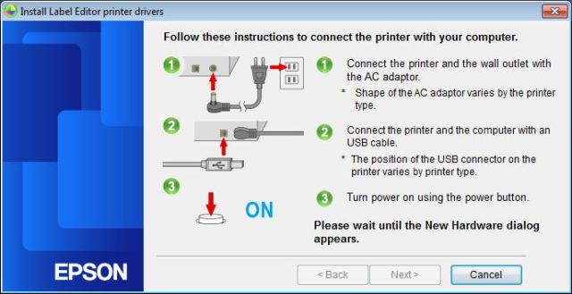 Epson_LW600_installer2b