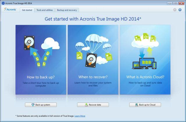 Kingston_SSD_HyperX_Acronis_1