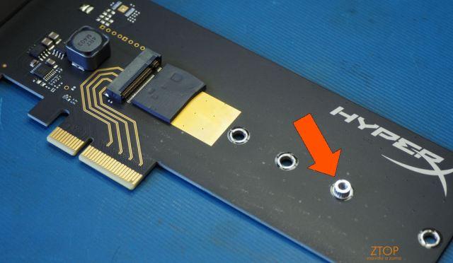 Kingston_SSD_HyperX_Predator_M2_adapter1