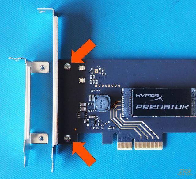 Kingston_SSD_HyperX_Predator_suporte_mini2a
