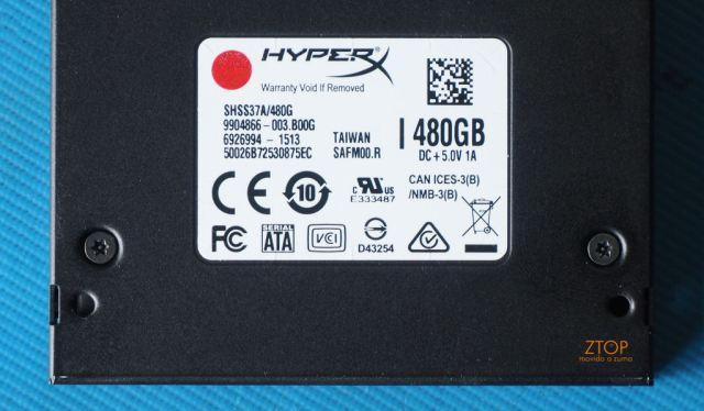 Kingston_SSD_HyperX_Savage_back_seal