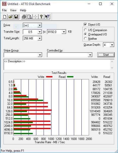 Kingston_SSD_Predator_HDTach_Atto_Diskmark