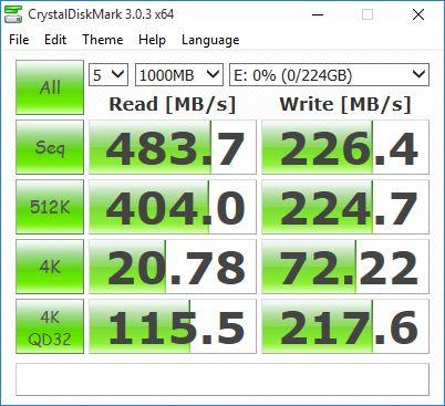 Kingston_SSD_Ref_Crystal