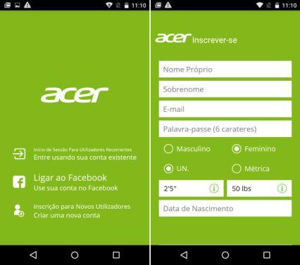 Acer_Liquid_App_install_0