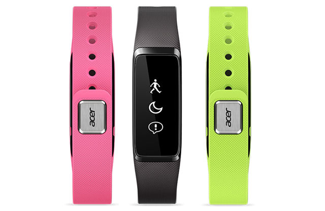 Acer_Liquid_Leap_bands2