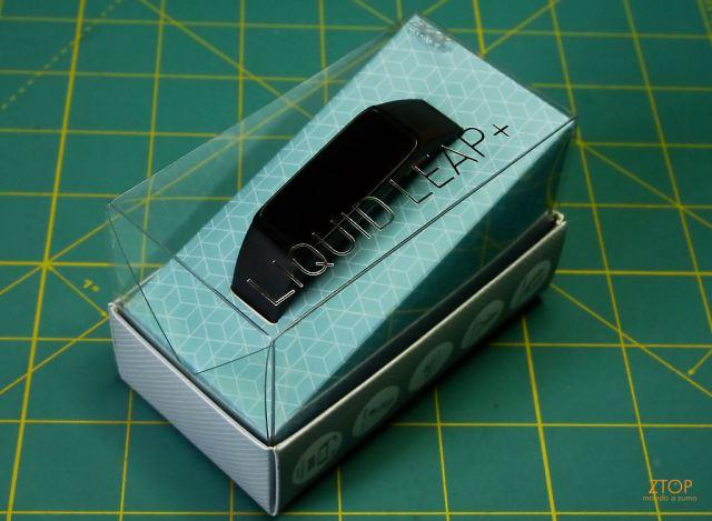 Acer_Liquid_Leap_box