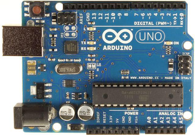 Arduino_uno_top