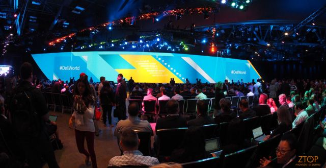 DellWorld15_keynote