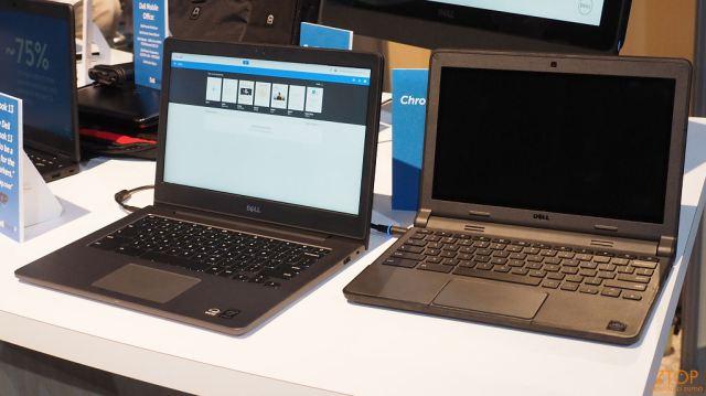 Dellworld15_showcase_chromebook1