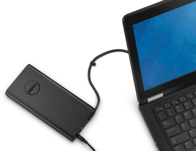 Dell_power_companion_note