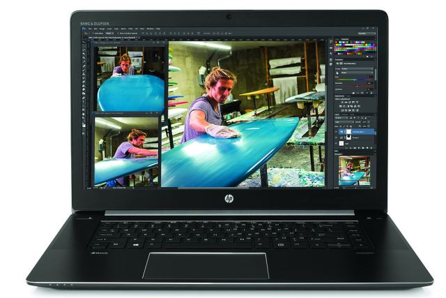 HP ZBook HP_Zbook_Studio_frente