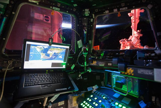HP_ISS_ThinkPad_T61p